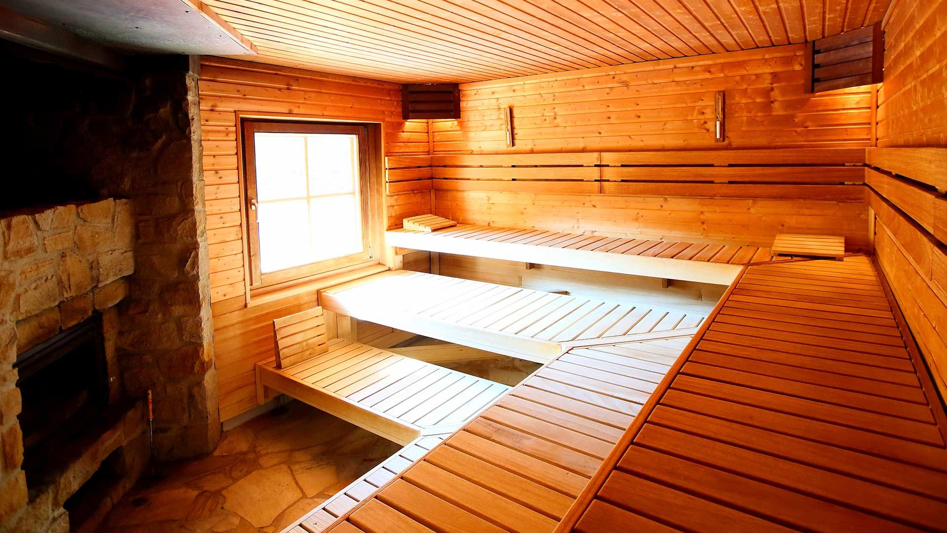 sauna_03